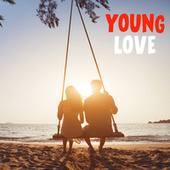 Young Love by Various Artists