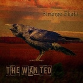 Strange Flight by The Wanted