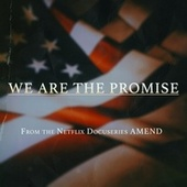 We Are The Promise de Mikhala Jené