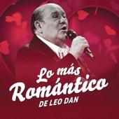 Lo Más Romántico de de Leo Dan