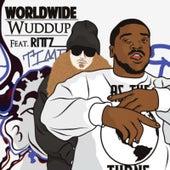 Wuddup von Worldwide