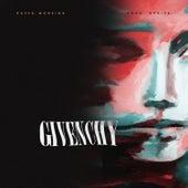 Givenchy by Raffa Moreira