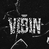 Vibin von Masked Wolf