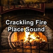 Crackling Fire Place Sound by Yoga Music