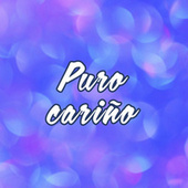 Puro cariño by Various Artists