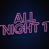 All Night 1 de Yu San
