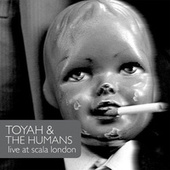 Purple Haze (Live at Scala London) von Toyah