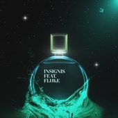 Paco Rabanne by Insignis