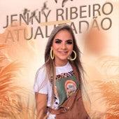 Atualizadão 2021 de Jenny Ribeiro