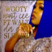 Wooty Woot von Cee
