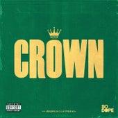 Crown de Sodope