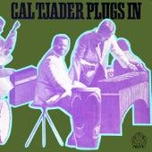 Cal Tjader Plugs In von Cal Tjader