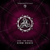 The Ritual (Kim0 remix) by Zyce