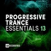 Progressive Trance Essentials, Vol. 13 van Various Artists