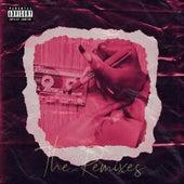 May 3rd (The Remixes) de Nai