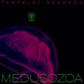 Medusozoa by Various Artists