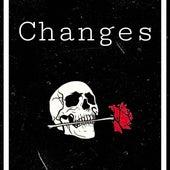 Changes de LP