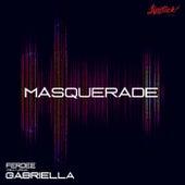 Masquerade by Ferdee