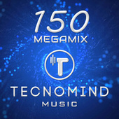 150 (Megamix) by Various Artists