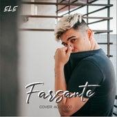 Farsante (Cover Acustico) de Ele