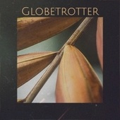 Globetrotter by Various Artists