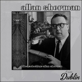 Oldies Selection: Allan Sherman by Allan Sherman