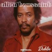 Oldies Selection: Collection by Allen Toussaint by Allen Toussaint