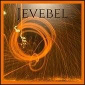Jevebel di Various Artists