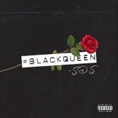 #BlackQueen by Slim Thug