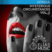 Mysterious Circumstances, Vol. 2 by Jonathan Elias