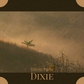 Theme From Dixie by Various Artists