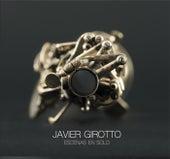 Escenas En Solo by Javier Girotto