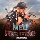 Meu Foguetão by MC Menor da VG