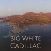 Big White Cadillac von Various Artists