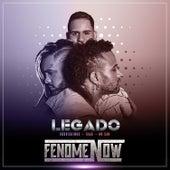 Legado FenomeNow by Rodriguinho