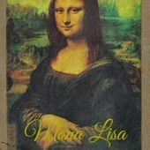 Mona Lisa de Various Artists