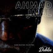 Oldies Selection: The Jazz Man von Ahmad Jamal