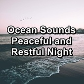 Ocean Sounds Peaceful and Restful Night de Nature Sound Collection