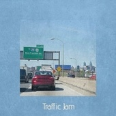 Traffic Jam de Various Artists