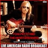 Sweet Home Alabama (Live) de Tom Petty