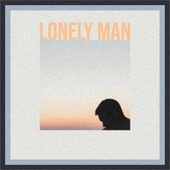 Lonely Man by Various Artists
