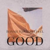 Ronnie Hawkins I feel good de Various Artists