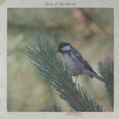 Voice of the Wood van Various Artists