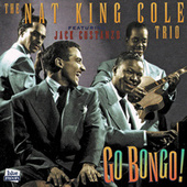 Go Bongo! von Nat King Cole