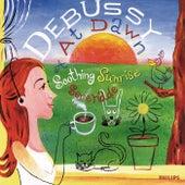 Debussy at Dawn von Various Artists