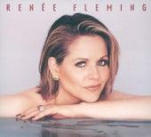 Renée Fleming by Renée Fleming