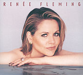 Renée Fleming de Renée Fleming
