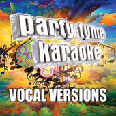 Party Tyme Karaoke - World Songs 1 (Vocal Versions) de Party Tyme Karaoke
