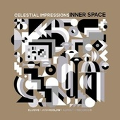 Celestial Impressions: Inner Space de Elusive
