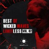 Best of WWL, Vol. 02 de Various Artists